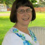 "Author Karen Wingate reviews ""A Pair of Miracles"""